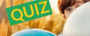 Arbeidsmiljø-quiz'en